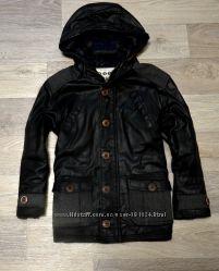 Куртка Маталан для мальчика 8-9лет
