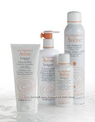 Avene, Aderma, La Roche-Posay, Uriage для сухой и атопической кожи