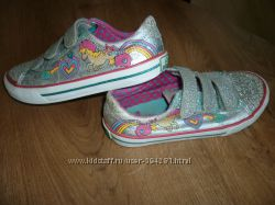 Кроссовочки, тапочки, мокасины, кеды, туфли, чешки от 25 размера