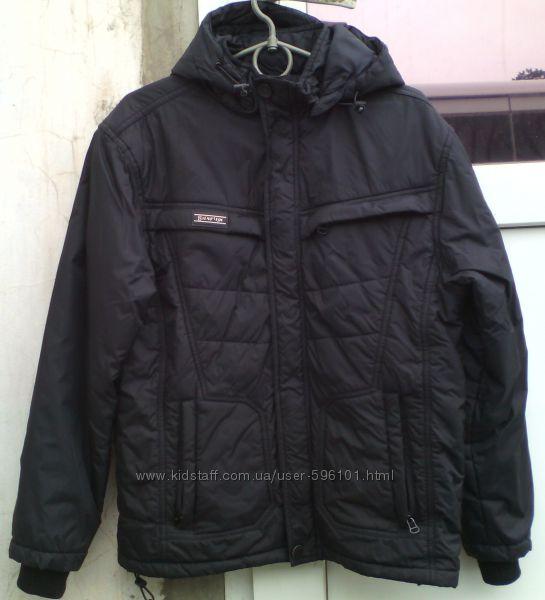 куртка Skorpian р. 158