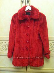 Курточка - дубленочка