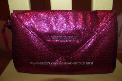 46f1eab9e814 Оригинальный клатч Victoria Secret , Виктория Сикрет, 300 грн. Кейсы ...