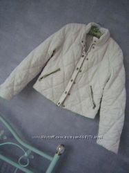 Курточка GUESS, размер М