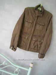 Куртка H&M, размер S