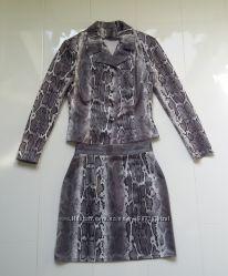 Костюм брюки, юбка, пиджак для девочки, девушки