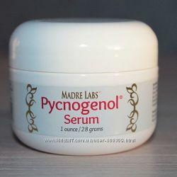 Сыворотка Pycnogenol
