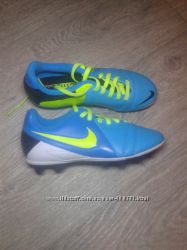 Бутсы Nike CTR 360, р, 32-20 см