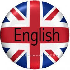 Интересные занятия по английскому для детей