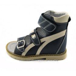 Ортопедические сандалии 4Rest Orto