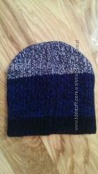 нові шапки F&F