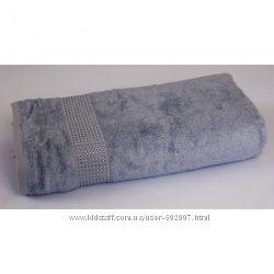 Бамбуковое банное полотенце ТАС 70 на 140