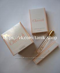 женская парфюмерная вода AVON Cherish 10мл 30мл 50мл цены в тексте