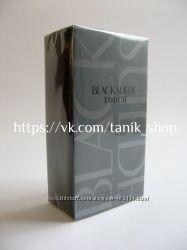 мужская туалетная вода Black Suede Touch Avon 30мл 75мл в наличии