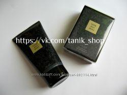 парфюмерная вода 10мл 50мл или набор Little Lace Dress Avon цены в тексте