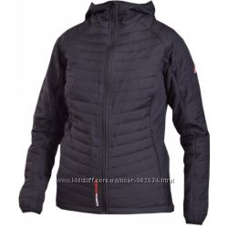 куртка NORTHFINDER