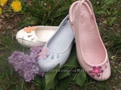 crocs malindi крокс малинди-самая легкая модель.