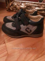 Ботинки, кроссовки chicco 28p