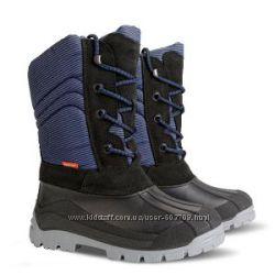 Жіночі зимові чоботи Demar Voyager-M