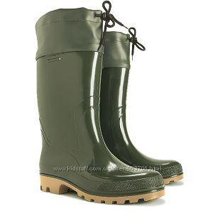 Чоловічі чоботи для полювання і риболовлі Demar Grand S 134b4bf453e0e