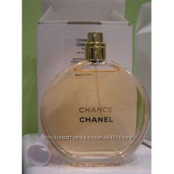 Тестеры экстра качества  Chanel
