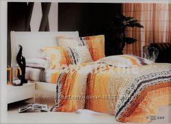 постельное белье бязь голд в наличии и пошив под заказ