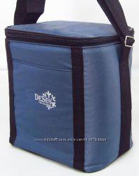 Термо сумки, сумки холодильники в ассортименте