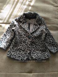 Красивый пиджачок Matalan