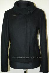 Пальто Versace, оригинал