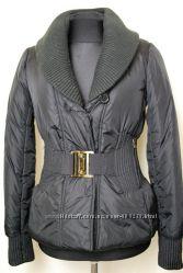 Куртка Armani Jeans, оригинал
