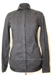 Блуза Dolce&Gabbana, оригинал
