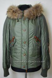 Куртка  Richmond, оригинал