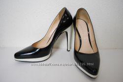 Туфли Casadei, оригинал