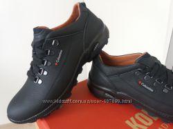 Распродажа туфель Columbia