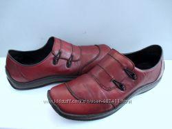 21eba3f43 Комфортные женские туфли-макасины Rieker Antistress 4 пары, 250 грн ...