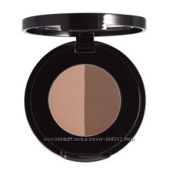 Пудра для бровей Anastasia Beverly Hills Brow Powder Duo
