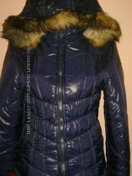 курточка  ф. Toxik  3 размер  М