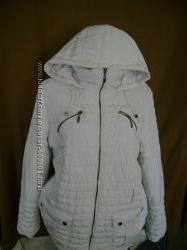 курточка  ф.  Yessica  размер  46