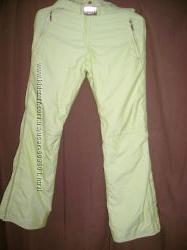 лыжные  штаны  ф.  Recco размер S