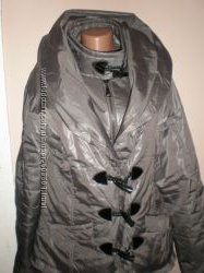 красивая  курточка  ф.  Nina Kalio    размер  44