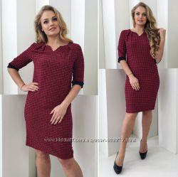 Платье для женщин