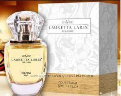 Maybe Lauretta Larix PerfumeГермания