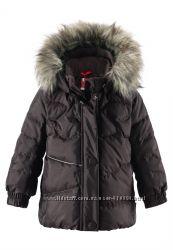 Пуховая куртка для малышей Reima
