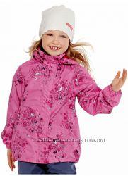Детская демисезонная куртка Lassie  by Reima