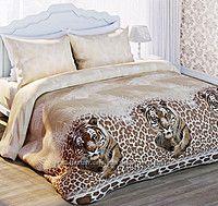 Полуторное постельное белье Зоряне сяйво Сладкий сон