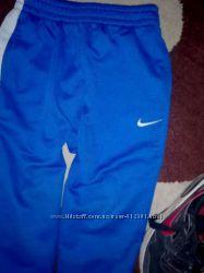 Продам спортивные штаники Nike-оригинал