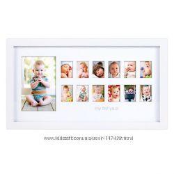 Очень красивые детские альбомы и фоторамки Шикарный подарок новорожденным.