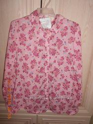 Блузка  LC WAIKIKI на девочку-подростка, р. 146-152 на 11-12 лет