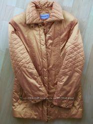 Зимняя куртка rolada