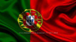 ВНЖ в Португалии, помощь в получении ВНЖ, иммиграция в ЕС, ВНЖ в ЕС