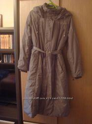 Продам пальто женское, в отличном состоянии